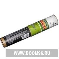 Факел дымовой белый - Магазин фейерверков и салютов BOOM96.RU с бесплатной круглосуточной доставкой в Екатеринбурге!